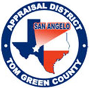 tom-green-county-appraisal-district